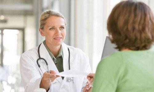 Antihomotoxic терапия