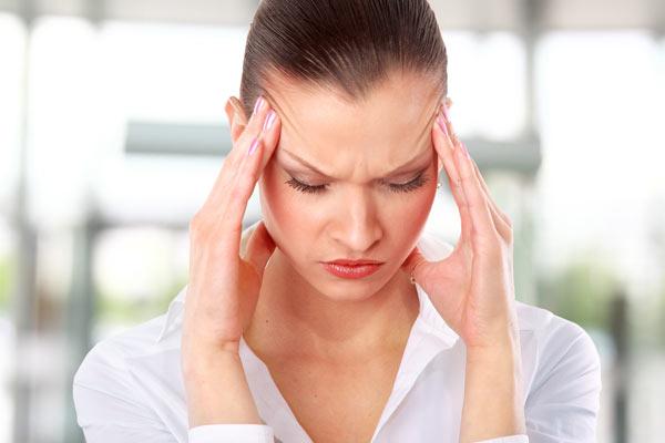 Vaistas nuo hipotenzijos