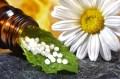 лечение хомеопатия